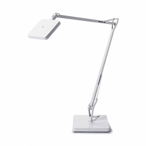 Kelvin edge flos lampade da tavolo - Lampade da tavolo flos ...