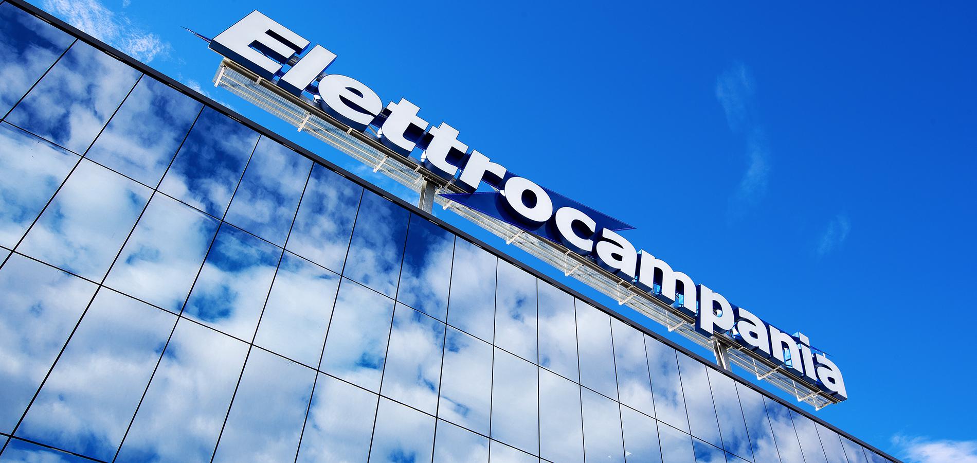 Negozi Lampadari Caserta E Provincia materiale elettrico caserta   distribuzione e vendita